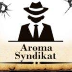 Longfill Aroma