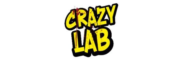 Crazy-Lab