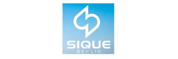 Sique-Berlin