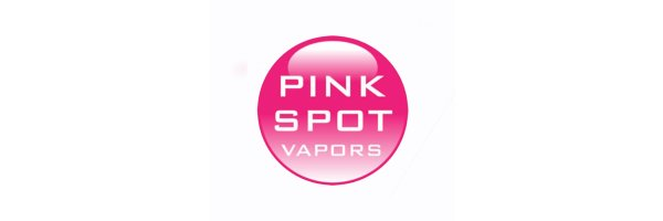 Pink-Spot-Vapors