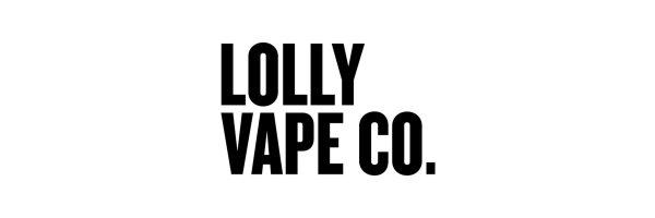 Lolly-Vape-Co