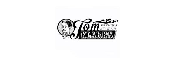 Tom-Klarks