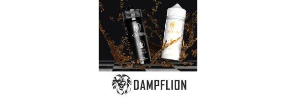 Dampflion-Checkmate