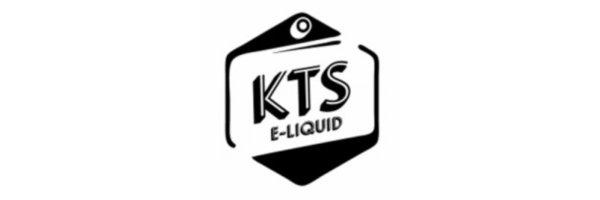 KTS-Liquid