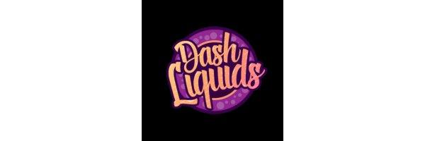 Dash-Liquids