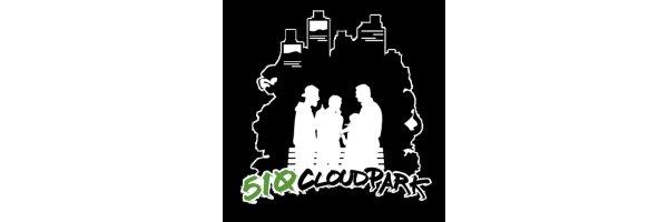 510-Cloudpark