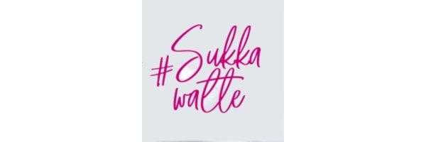 Sukkawatte