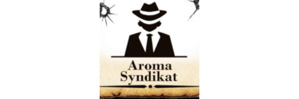 Aroma-Syndikat