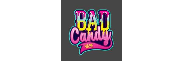 BAD-Candy