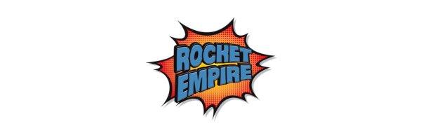 Rocket-Empire