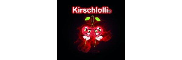 Kirschlolli
