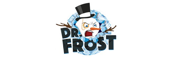 Dr-Frost