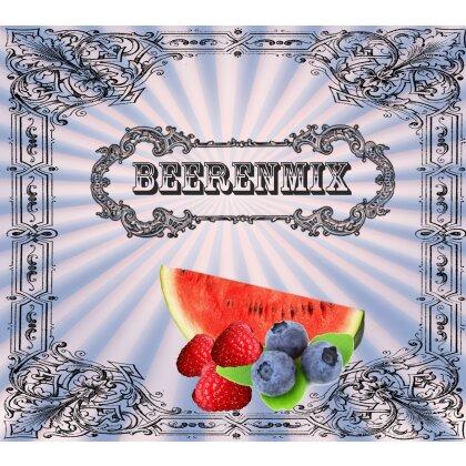 Beerenmix