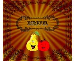 Birpfel