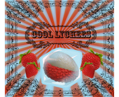 Cool Lychees