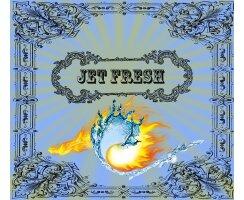 Jet Fresh