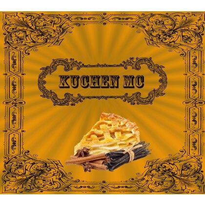 Kuchen MC