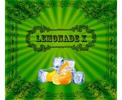 Lemonade X