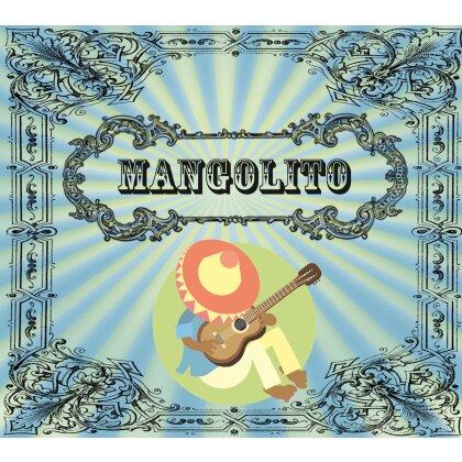 Mangolito