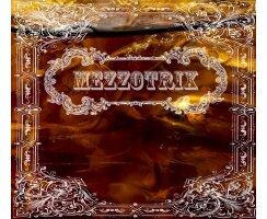 Mezzotrix
