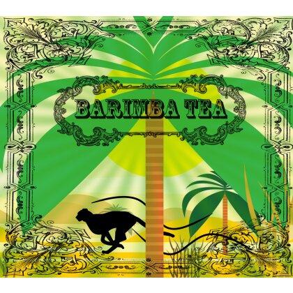 Barimba Tea