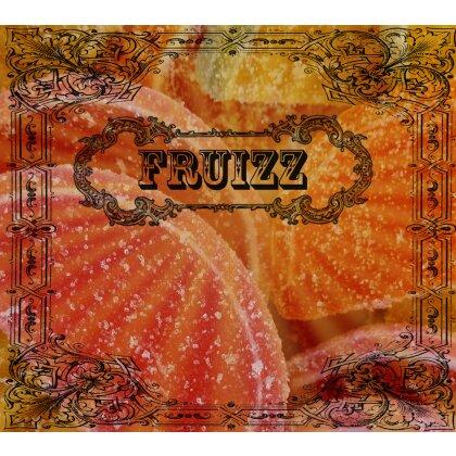 Fruizz
