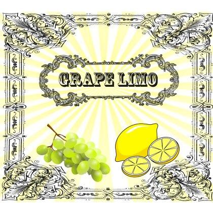 Grape Limo