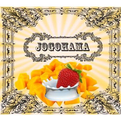 Jogohama