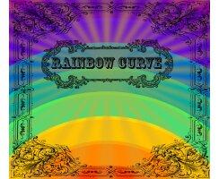 Rainbow Curve