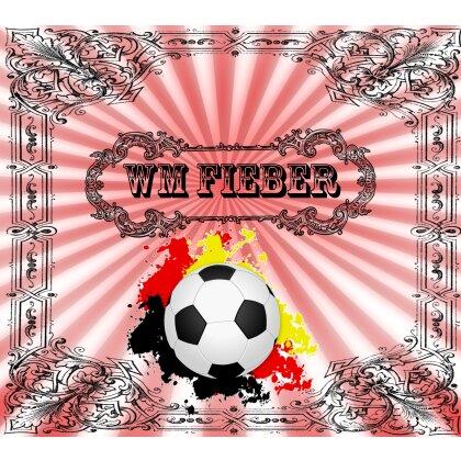 WM-Fieber