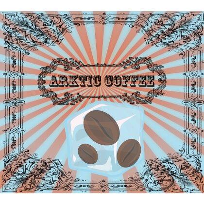 Arktic Coffee