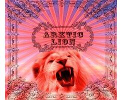Arktic Lion