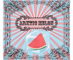 Arktic Melon