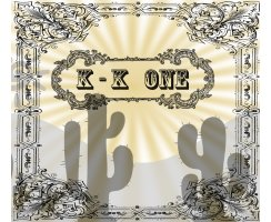 K-K One