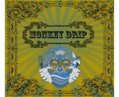 Monkey Drip