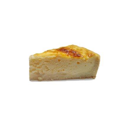 Käsekuchen