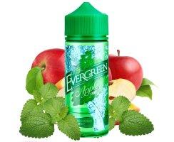 Evergreen Apple Mint 30ml Aroma