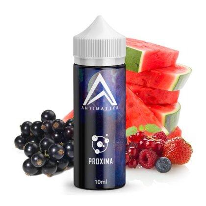 Antimatter Proxima 10ml Aroma