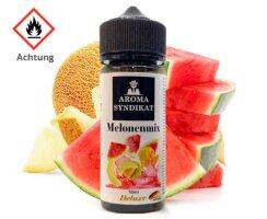 Aroma Syndikat Melonenmix 10ml Aroma