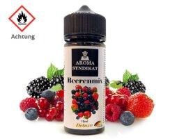 Aroma Syndikat Beerenmix 10ml Aroma
