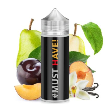 Must Have H Aroma 10ml