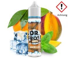 DR. FROST Orange and Mango ICE Aroma 14ml