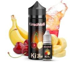 Kirschlolli - KiBa Aroma 10ml