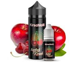 Kirschlolli - Apfel Kirsch Aroma 10ml