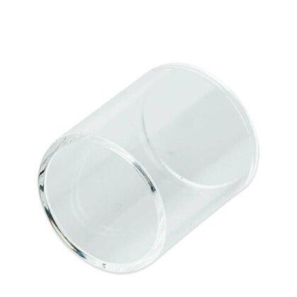 Eleaf Melo 3 mini Ersatzglas 2 ml