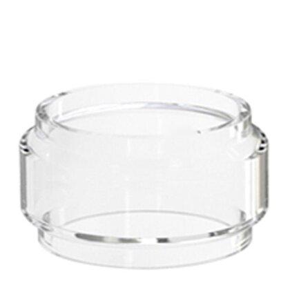 Eleaf Melo 5 Ersatzglas 4 ml