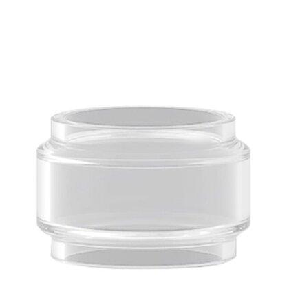 Smok TFV8 X Baby Ersatzglas 6 ml