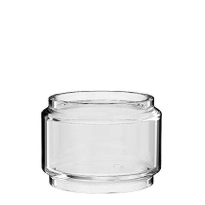 Smok TFV9 Ersatzglas 6,5 ml