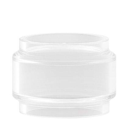 Smok TFV16 / TFV18 Ersatzglas 9 ml