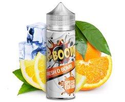 K-BOOM Fresh O Bomb Aroma 10ml